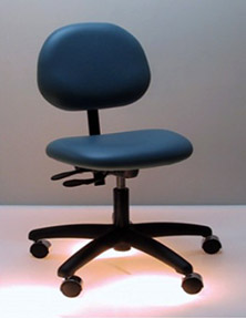Dental Stools Amp Office Seating